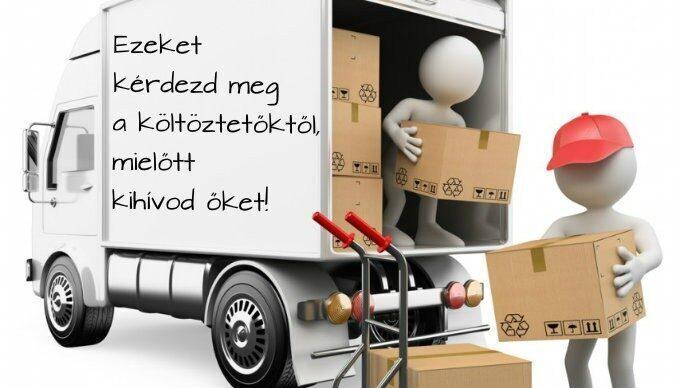koltozteto_ceg_koltoztet-2365289-6734286-3727441