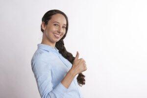 Beszéljen helyetted a munkád és az egyre bővülő, elégedett ügyfélköröd!