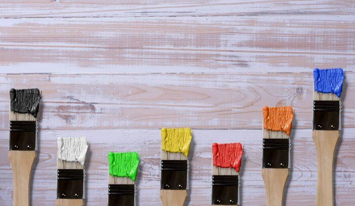 Kik igényelhetik az otthonfelújítási támogatást?