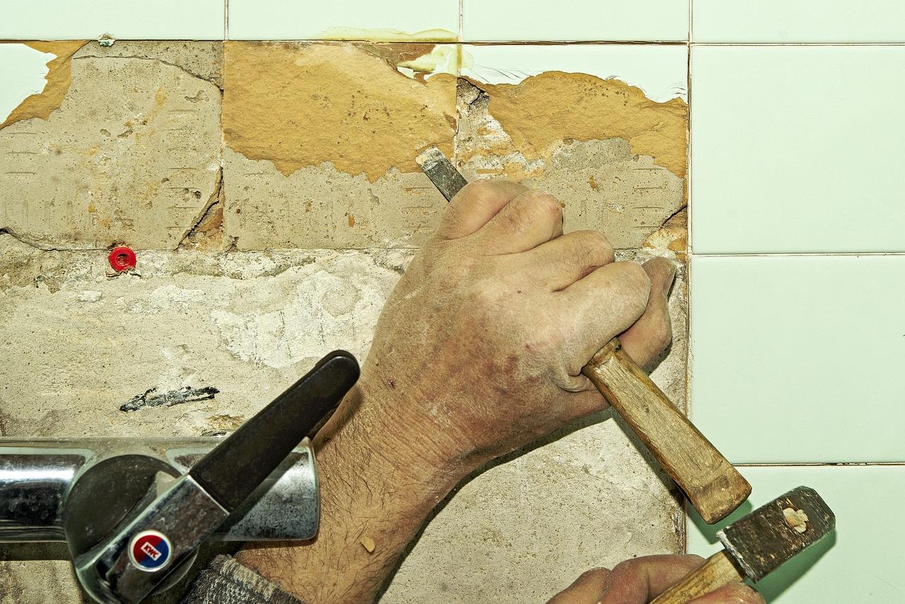 Mindent az otthonfelújítási támogatás 2021-ben: akár 3 millió forintot is fizet az állam